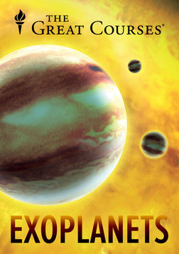 The Search for Exoplanets: What Astronomers Know