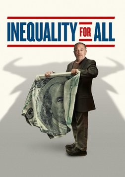Inequality For All - The Wealth Gap in America