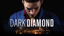 Dark Diamond - Diamant Noir