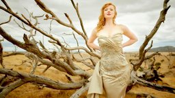 Behind the Seams - The Making of The Dressmaker