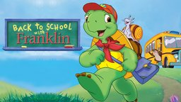 Franklin Back to School Special